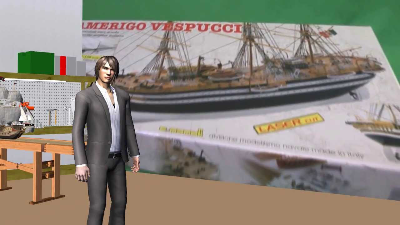 amerigo vespucci research report Amerigo vespucci was a florentine navigator whose reputation, long in decline, made a remarkable comeback as 20th century historians reevaluated his contributions.