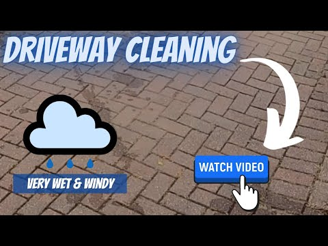pressure-washing-a-driveway-clean-[-jet-washing-in-the-wind-&-rain-]