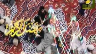 أنشودة رمضان أقبل للشيخ احمد حسان -
