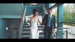 Sophie & George Wedding
