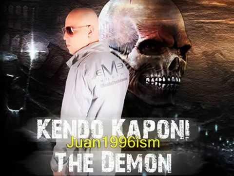kendo kaponi el demonio de la tinta - 480×360
