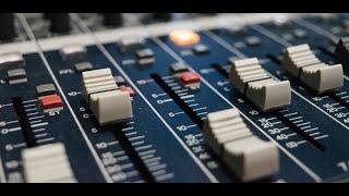 DANGDUT - ORANG KETIGA - DUTA AUDIO