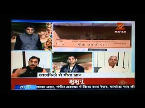 Delhi, Mumbai, Kolkata, +91-8239923884 (वशीकरण के अघोरी )Love Vashikaran Specialist from YouTube · Duration:  4 seconds