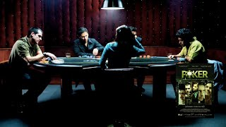 Trailer pelicula Poker (2011)