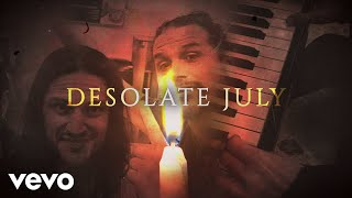 Play Desolate July