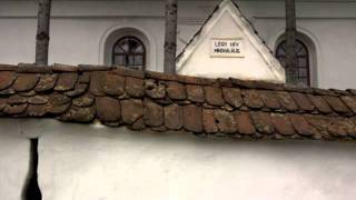 Pisendel-SONATA A VIOLINO SOLO SENZA BASSO-Amandine Beyer