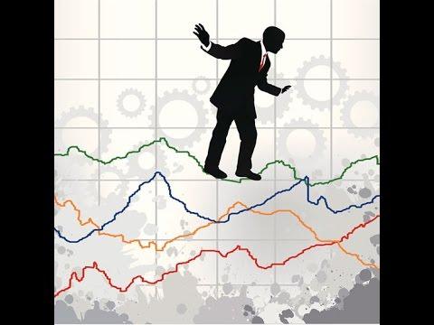 Cyclical vs. Defensive stock