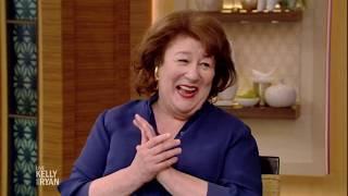 Margo Martindale Was in the Original Cast of Steel Magnolias