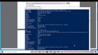 Fix A firewall is blocking file sharing between Windows & the containers in Docker