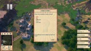 Tropico 4 - Campaña clásica - Misión 6 - Facciones enfrentadas (3 estrellas)