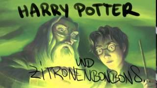 Harry Potter Und Zitronenbonbons Horspiel Youtube