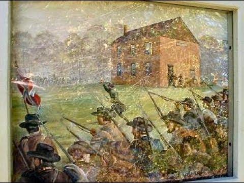 The Battle of Salem Church – Ultimate General: Civil War – Union Part 39