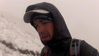 CCC 2012 - UTMB - The North Face Ultra Trail du Mont-Blanc - video longue