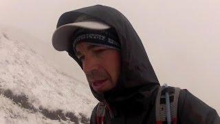 CCC 2012 - UTMB - The North Face Ultra Trail du Mont-Blanc - video longue