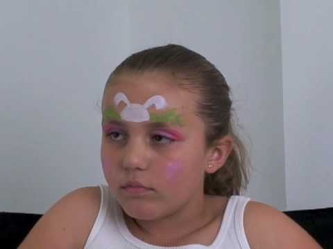 Face Paint Design | Face Paint Shop Online