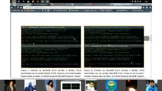 [WebCast #6] Adios MySQL, Hola MariaDB
