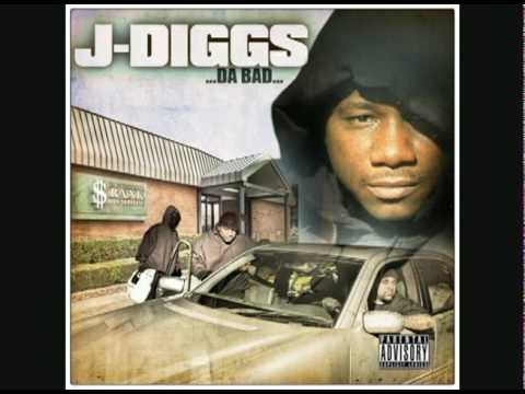 J Diggs Anytime