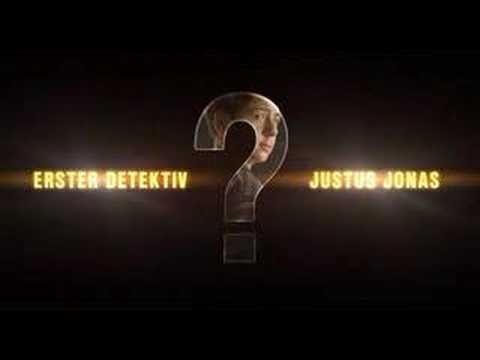 Download The Three Investigators - The Secret of Skeleton Island