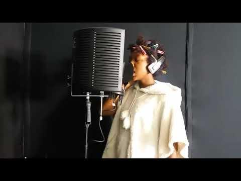 Black Culture Connect feat. Ando Mudanamvula - Khakhathi (Nathi - Nomvula female cover)