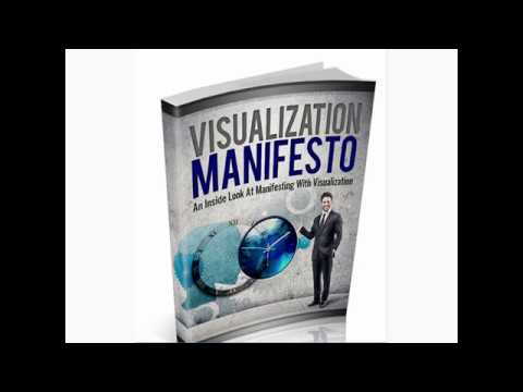 Download Mp3 Mp3 Manifesters Audio Program Intitle Index Of (9 03 MB