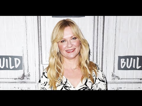 kirsten-dunst-says-she-has-'never-been-recognized'-by-hollywood:-'they-just-think-i'm-the-girl-from