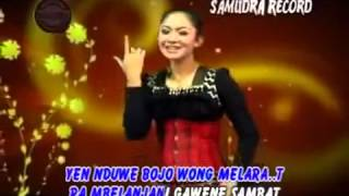 Download lagu Ratna Antika Dangdutt