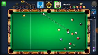 8 Ball Pool Miniclip Game Match | How to play 8 Ball Pool Tips and Tricks.