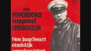 Ton Van Duinhoven Nou Jaap Swart Eindelijk Opsodemietert 1973