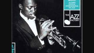 Miles Davis - All The Things You Are