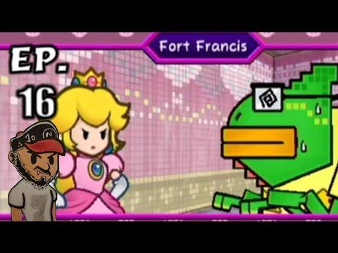 dating fort frances