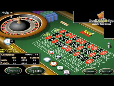 Loco Panda Casino Videopreview by FreeExtraChips.com