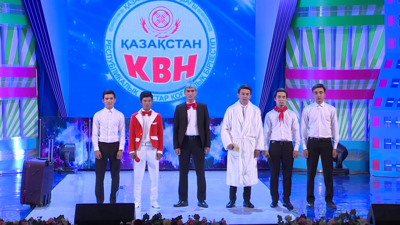 Жайдарман  Сағыз  Астана қаласы әкімінің кубогы 2014