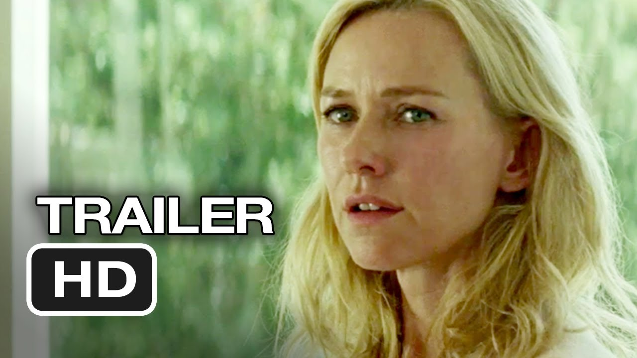 young mother 2013 torrent download