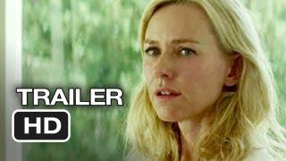 Two Mothers International Trailer #1 (2013) - Naomi Watts Movie HD