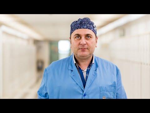 ZAGA Course 2020, Testimonials: Dr Vasil Banikas