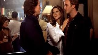 Gambar cover Picture Perfect (1997) with Jay Mohr, Kevin Bacon, Jennifer Aniston Movie