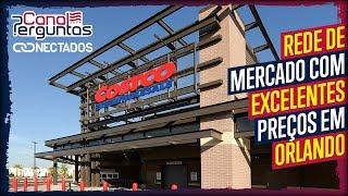 🔗 Mercado Costco em Orlando com excelentes preços ✔