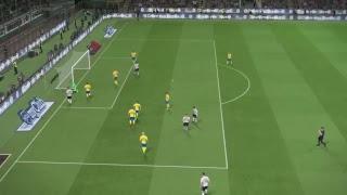 En vivo |Alemania vs Suecia