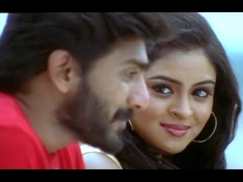 Orunaal Vidumurai Romantic Song Full || Doo Tamil Movie Songs HD