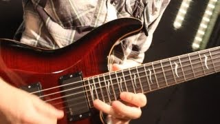Halo Theme - Cole Rolland [Guitar Remix] HD