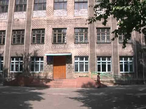 Ремонт школы № 42