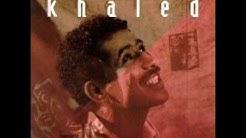 Khaled - El Arbi