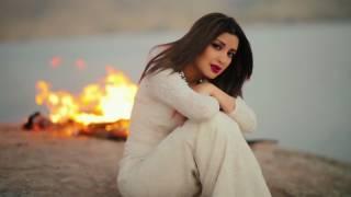 Ghezaal Enayat   Ghame To NEW AFGHAN SONG 2017