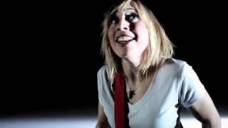 Muted Screams - Speak (Official video)