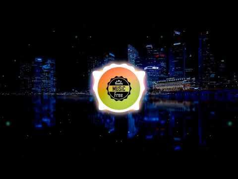 Bensound - Evolution /RFM - {No Copyright}/ Motivation Instrumental Music | Download Free MP3