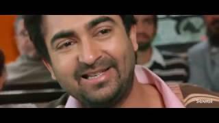 Sharry Maan Funny Movie | Latest Movies 2020