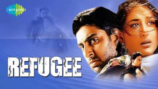 Mere Humsafar - Sonu Nigam - Alka Yagnik - Refugee [2000]