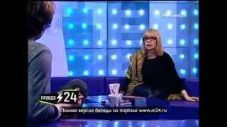 Нахапетовой не повезло с Глаголевой