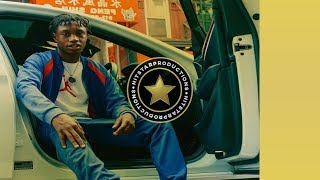 """[FREE] Polo G Feat. Lil Tjay - Pop Out Instrumental Type Beat 2019 """"Ride Or Die"""" 