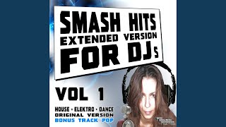 Interscope (Hit Mania Champions 2014 Extended Version)